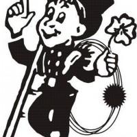 LVB Smoki Repairs Fisher