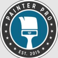 Painter Pro