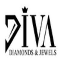 Diva Diamonds and Jewels
