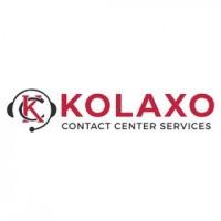 Kolaxo CCS