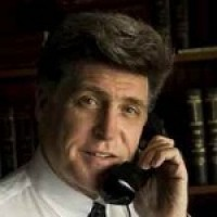 David M. Lurie