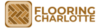 Best Charlotte Flooring