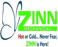 Zinn Mechanical of Akron