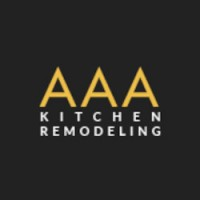 AAA Kitchen Remodeling