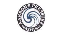 Aarron's Pressure Washing