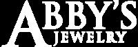 Abby's Jewelry