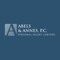 Abels & Annes, P.C.