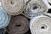 Long Island Area Rug Cleaning
