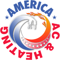 America AC And Heating Services