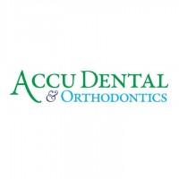 Accu Dental & Orthodontics Watsonville