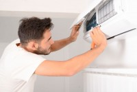 Doctor Air Duct Cleaning Pasadena