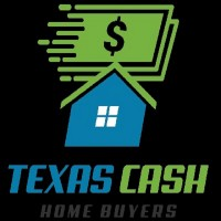 Texas Cash Home Buyers - Sell My House Fast | We Buy Houses | Buy My House