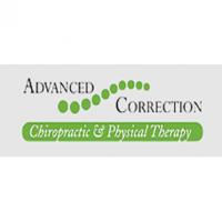 Advanced Correction Chiropractic