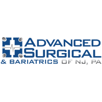 Bariatric Surgery in New Jersey
