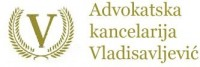 Advokatska Kancelarija Vladisavljevic Law Office