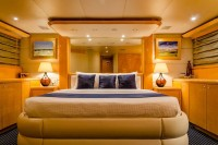 Luxury Yacht Rental For Party in Miami