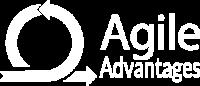 Agile Advantages