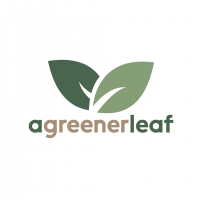 A Greener Leaf