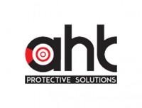 Ali Harqoos Technical Services LLC