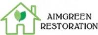 Aim Green Restoration Service LLC
