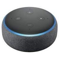 How do I connect my Alexa to WiFi from alexa.amazon.com?