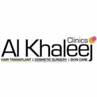 The best eye specialist in Karachi