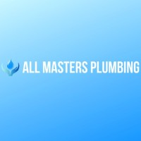 All Masters Plumbing