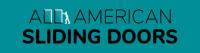 All American Sliding Doors