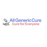 AllGenericcure
