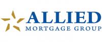 Wayne Elkins - Allied Mortgage Loan Officer NMLS# 137047