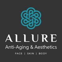 Best MedSpa in Huntington Beach, CA | Allure Anti-Aging & Aesthetics