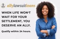 Ally Lawsuit Loans