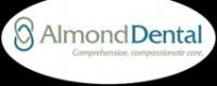 Almond Dental