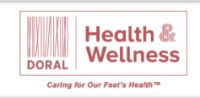 Sprained Foot & Ankle Treatment
