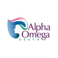 Alpha Omega OBGYN