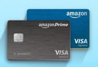 How to Generate Credit Card Numbers