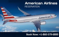 American airlines reservations