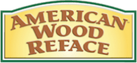 American Wood Reface