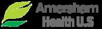 Amershamhealth-us.com