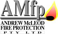 Andrew McLeod Fire Protection Pty Ltd