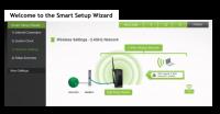 setup.ampedwireless.com : amped wireless extender setup wizard