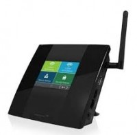 How To Find The Right AMPED WIRELESS SETUP For Your Specific Product(Service).
