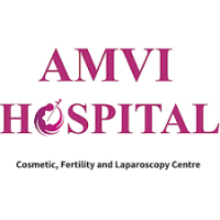 Best Day Care Surgery Centre in Hyderabad | Women's Hospital in Manikonda