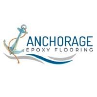 Anchorage Epoxy Flooring