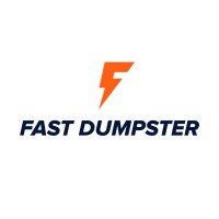 Fast Dumpster Rental of Charlotte