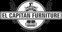 El Capitan Furniture