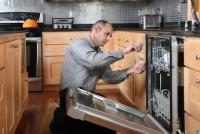 High Q Appliance Repair Phoenix