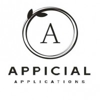 Appicial Applications