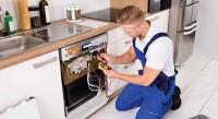Spectrum Appliance Repair Oxnard