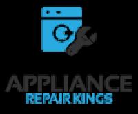 Appliance Repair Far Rockaway NY